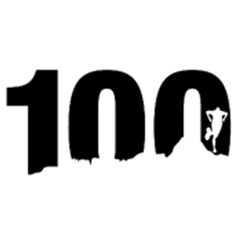 The North Face 100 Australia 2015