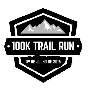 100k Trail Run - Etapa 2016