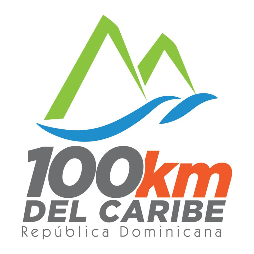 100Km del Caribe 2015