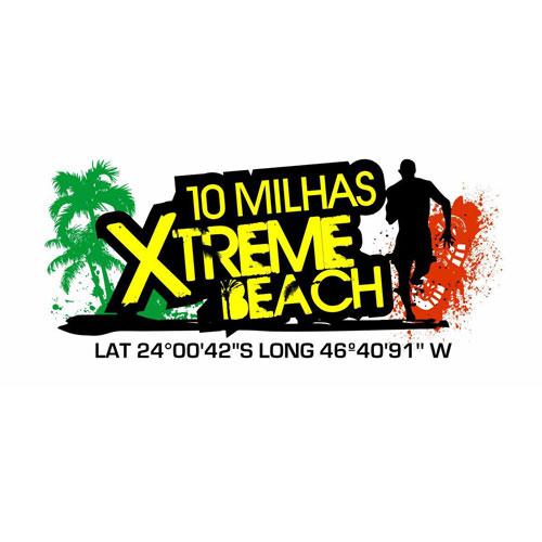 10 Milhas X-Treme Beach 2015