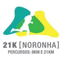 21K Noronha 2014