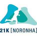 21k Noronha 2015