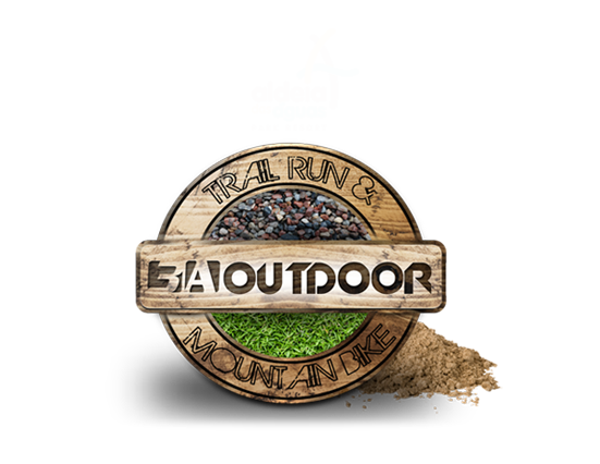 3A Outdoor - Aldeia das �guas Trail Run 2018