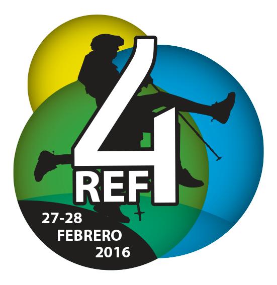 4 Ref�gios 2016