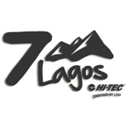 HiTec 7 Lagos 2016