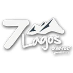 Hi-Tec 7 Lagos 2013