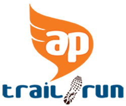 AP Trail Run Ilha Grande 2013