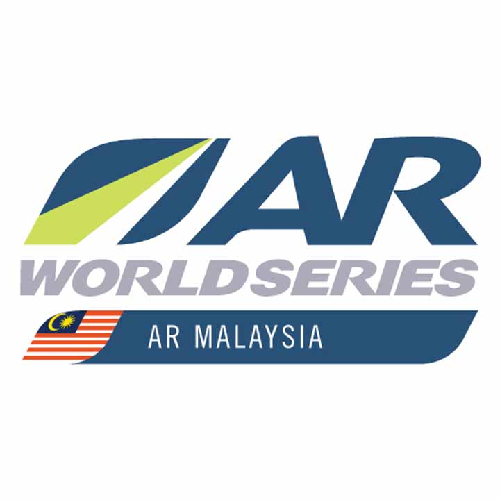Adventure Race Malaysa 2020