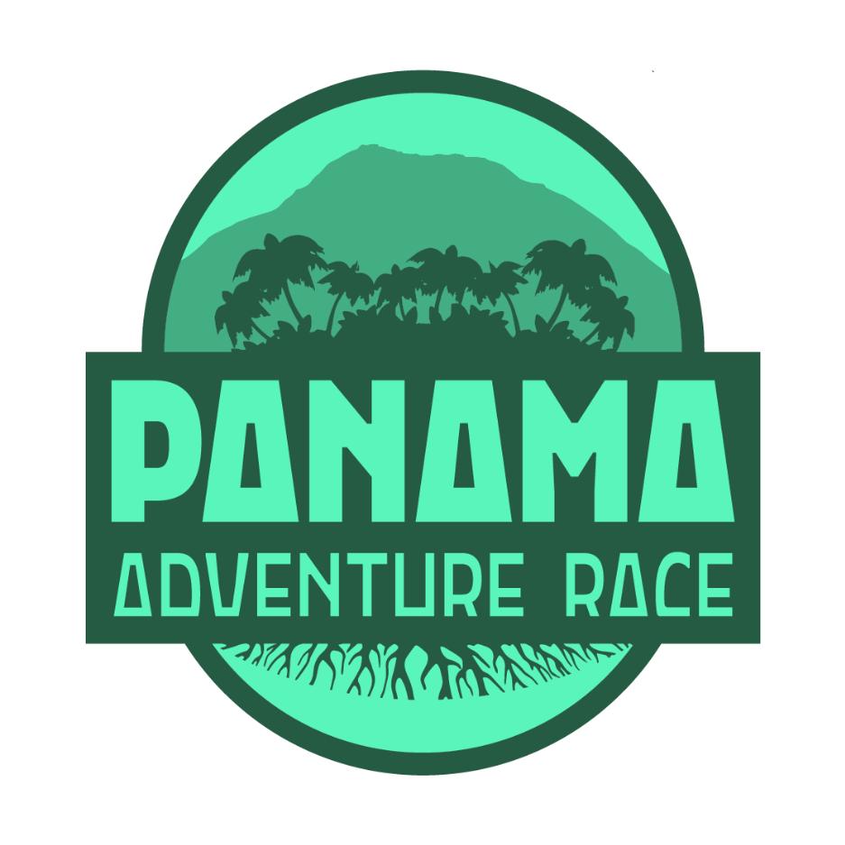 Panamá AR 2022
