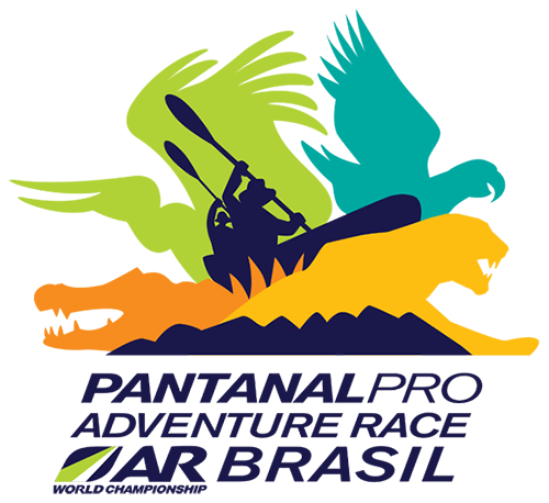 AR World Championship 2015 - Pantanal - Brazil