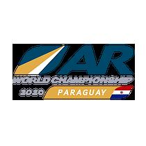 Expedición Guarani 2021