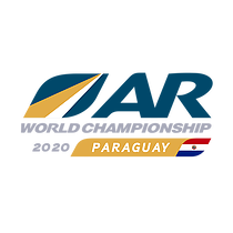 Expedición Guarani | AR World Championship 2020