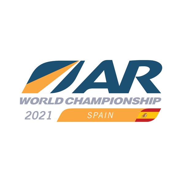AR World Championship 2021 Raid Gallaecia