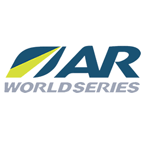 ARWS - Adventure Racing World Series