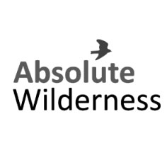Aboslute Wilderness Adventure Race 2016