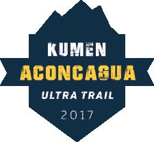 Aconc�gua Ultra Trail 2017
