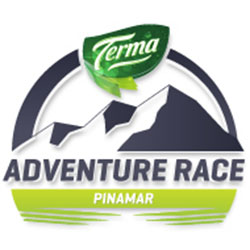 Terma Adventure Race 2015 - 3ª etapa