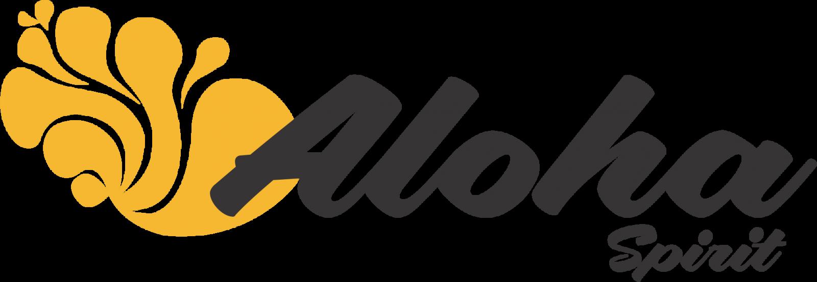 Aloha Spirit 2017 2ª etapa