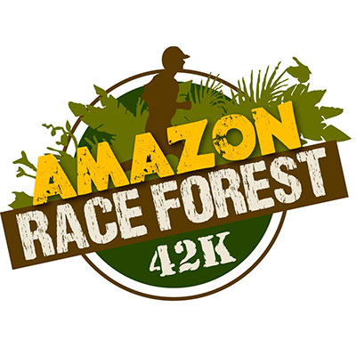Amazon Race Forest 2015