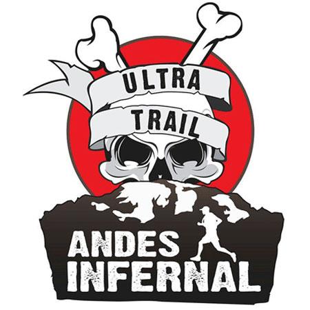 Mammut Andes Infernal 2016 Ultra Skyrunning