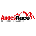 Andes Race 2016