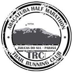 Ara�atuba Half Marathon 2015