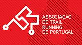 Circuito Portugues de Trail Ultra Endurance