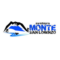 Aventura San Lorenzo 2020