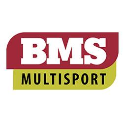 6º Brasilia Multisport - Desafio no Cerrado
