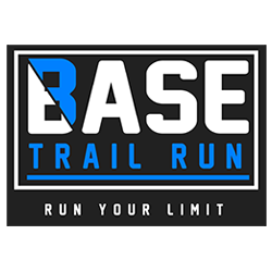 Base Trail Run 2019