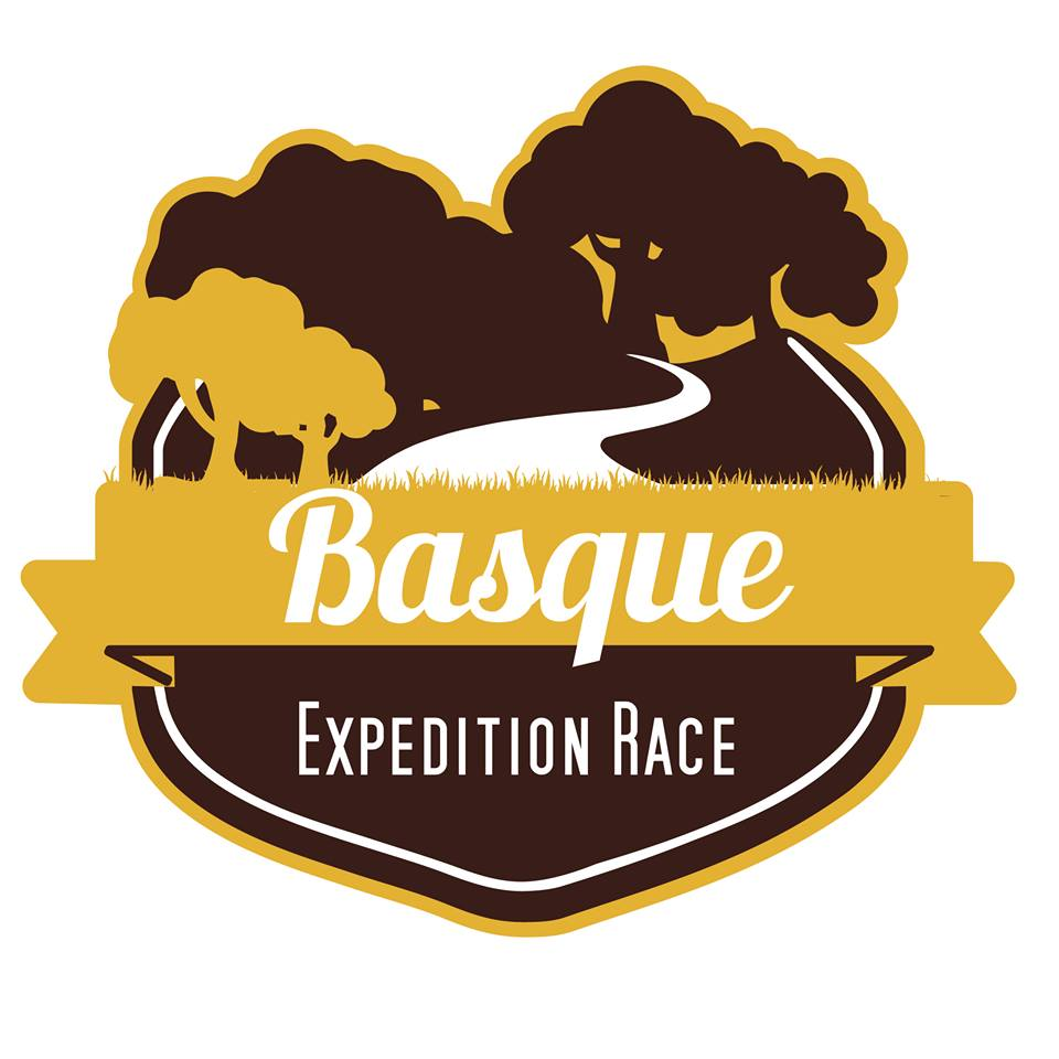Basque Expedition Race 2016