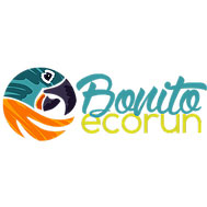 Bonito Eco Run 2015
