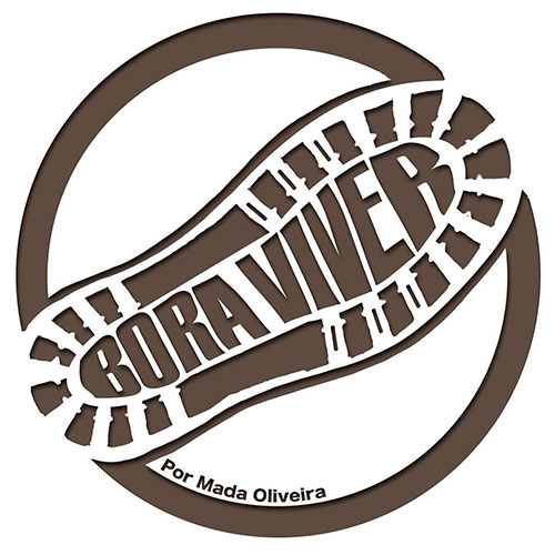 Bora Viver Trail Run 2018