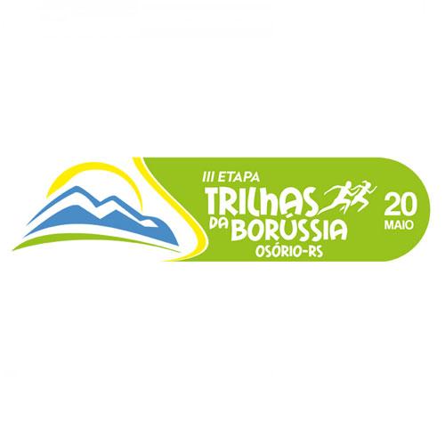 3ª etapa CTM 2017 | Trilhas da Borússia