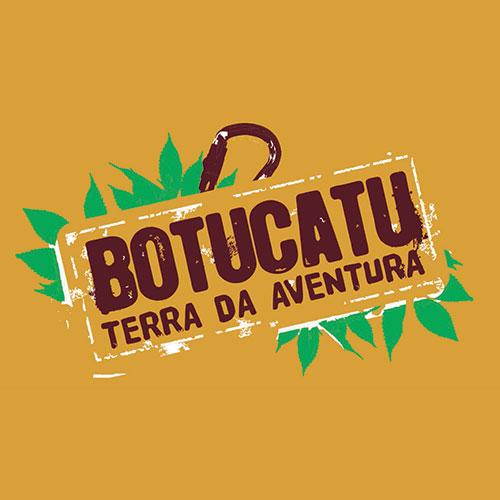 Botucatu Terra de Aventura 2016 - 4ª etapa