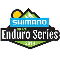 Brasil Enduro Series 2014 - 1ª etapa