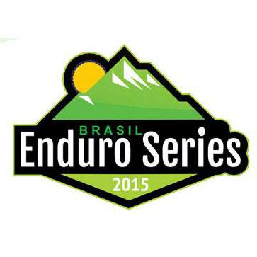 Brasil Enduro Series 2015 - 2ª etapa