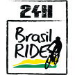 24 Horas Brasil Ride Series Costa Rica 2018