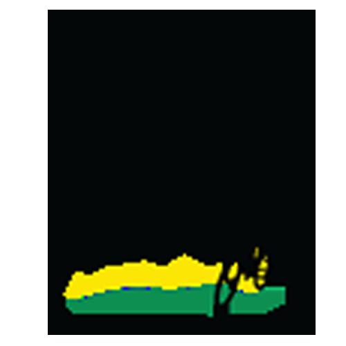 Brasil Ride 24 Horas 2018