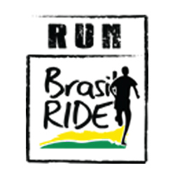 Trail Run Brasil Ride Costa Rica 2019