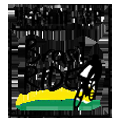 Brasil Ride Festival 2015