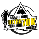 Ultra Trail Run 70K Brasil Ride 2017