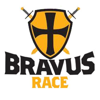 Bravus Race Speed RJ 2017
