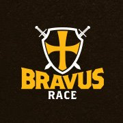 Bravus Race SP 2014