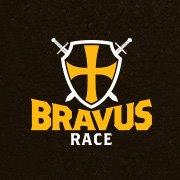 Bravus Race RJ 2014