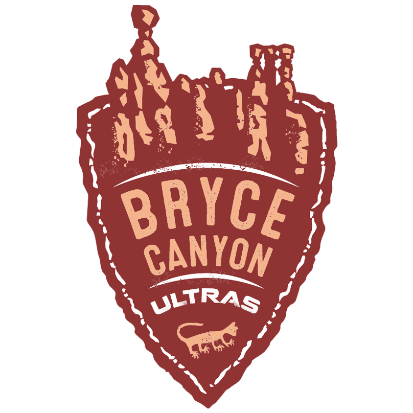 Bryce Canyon Ultras 2018
