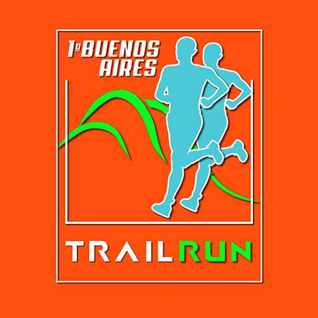 1� Buenos Aires Trail Run
