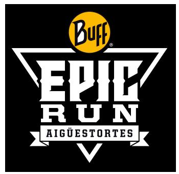 Buff Epic Run 2016