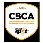 Circuito Brasileiro Spot Corrida de Aventura 2019