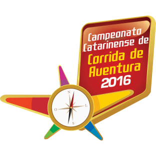 Campeonato Catarinense de Corrida de Aventura 2019